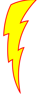 lISWC 2008 lightning talks