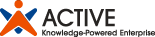 Logo Active Project